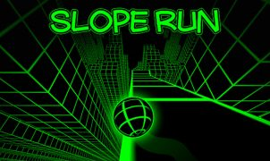 6 BEST Games Like Slope Online You Should Try